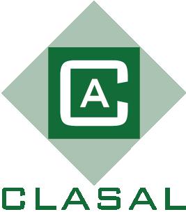 logo Clasal - producenta pomp Geho ZD